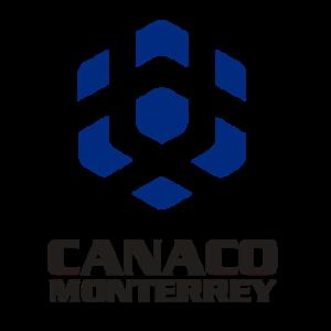 Canaco Logo