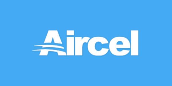 Aricel