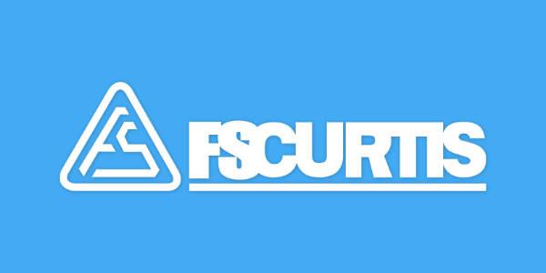 FS-Curtis