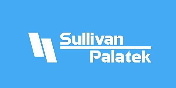Sullivan Palatek