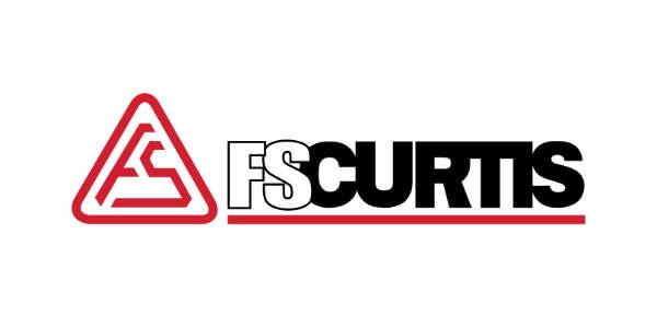 FS Curtis